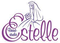 Brautstudio-Estelle Logo